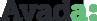 My-FacialSurgery Logo