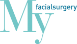 My-facial Surgery Logo